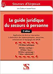 téléchargement 1 1 L' Ambulancier : le site de référence La librairie de l'ambulancier
