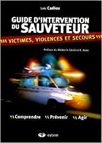 téléchargement 2 1 L' Ambulancier : le site de référence La librairie de l'ambulancier