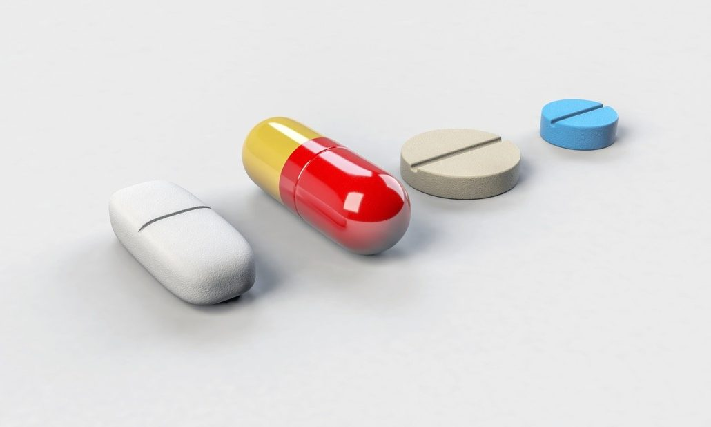 chronique-ta-medicament-samu-ambulancier