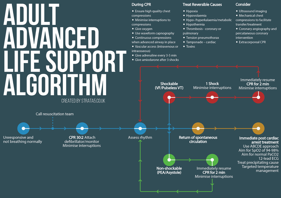 als-bls-advanced-life-support-basic-life-support